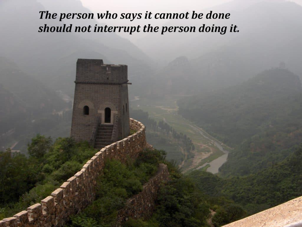 ancient asian wisdom quotes