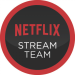 10 Shelfies to Watch this Fall on Netflix #StreamTeam